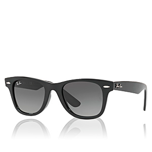 Sunglasses for Kids RAYBAN JUNIOR RJ9066S 100/11 Ray-Ban