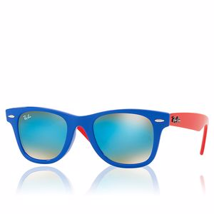 Sunglasses for Kids RAYBAN JUNIOR RJ9066S 7039B7 Ray-Ban