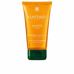 KARITE NUTRI intense nourishing shampoo 150 ml