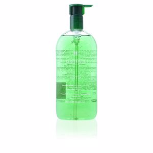 INITIA volume and vitality shampoo 500 ml