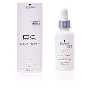 BC SCALP THERAPY serum 30 ml