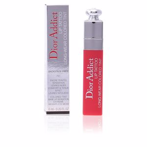 DIOR ADDICT lip tattoo #761-natural cherry