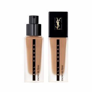 ALL HOURS FOUNDATION encre de peau  #B70-mocha