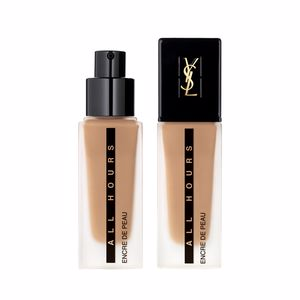 ALL HOURS FOUNDATION encre de peau #BR50-cool honey