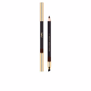 Eyeliner pencils DESSIN DU REGARD crayon yeux Yves Saint Laurent