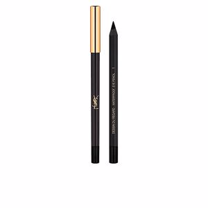 Delineador ojos DESSIN DU REGARD WATERPROOF Yves Saint Laurent