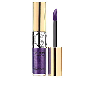 Eye shadow FULL METAL SHADOW Yves Saint Laurent