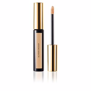 Correcteur de maquillage ALL HOURS concealer Yves Saint Laurent