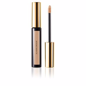 Concealer makeup ALL HOURS concealer Yves Saint Laurent