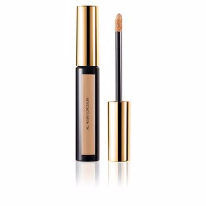 Concealer Make-up ALL HOURS concealer Yves Saint Laurent