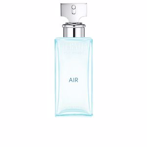 Calvin Klein ETERNITY FOR WOMEN AIR  perfume