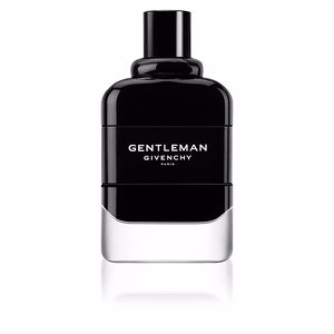 NEW GENTLEMAN eau de parfum vaporizador 100 ml