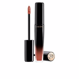Lipsticks L'ABSOLU LACQUER laque à lèvres Lancôme