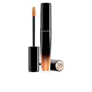 L'ABSOLU LACQUER laque à lèvres #500-gold for it