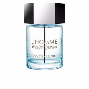 Yves Saint Laurent L'HOMME COLOGNE BLEUE  perfume