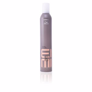 Hair styling product - Hair styling product EIMI extra-volume Wella