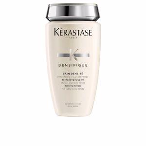 Shampooing hydratant DENSIFIQUE bain densité Kérastase