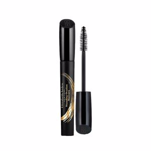 STANDING OVATION mascara #black