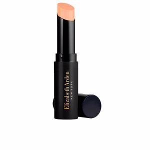 Concealer makeup STROKE OF PERFECTION concealer Elizabeth Arden