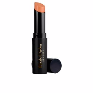 STROKE OF PERFECTION concealer #03-medium