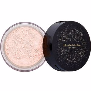 Polvos sueltos HIGH PERFORMANCE blurring loose powder Elizabeth Arden
