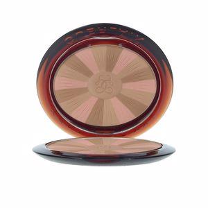 TERRACOTTA LIGHT poudre bronzante légère #00-clair rosé