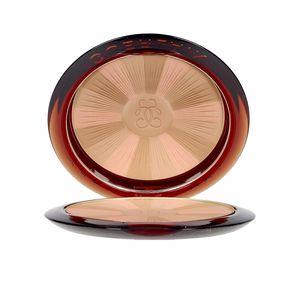 Polvos bronceadores TERRACOTTA LIGHT poudre bronzante légère Guerlain