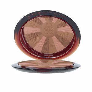 Bronzing powder TERRACOTTA LIGHT poudre bronzante légère Guerlain