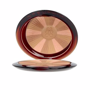 Bronzing powder TERRACOTTA LIGHT poudre bronzante légère