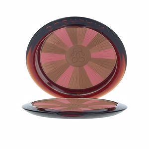 TERRACOTTA LIGHT poudre bronzantelégère#05-ディープクール