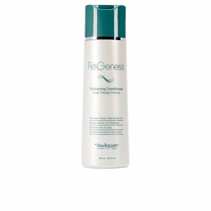 Volumizing conditioner REGENESIS thickening conditioner Revitalash