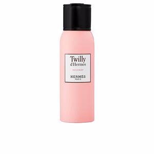 TWILLY D'HERMÈS deo vaporizador 150 ml