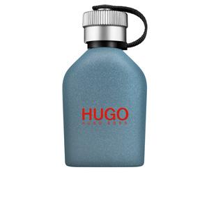 HUGO URBAN JOURNEY eau de toilette vaporizador 75 ml