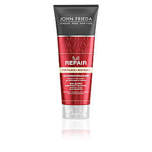 Hair repair conditioner FULL REPAIR acondicionador reparador y cuerpo John Frieda