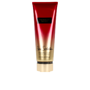 Hydratant pour le corps PURE SEDUCTION hydrating body lotion Victoria's Secret
