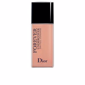 Foundation Make-up DIORSKIN FOREVER UNDERCOVER foundation Dior