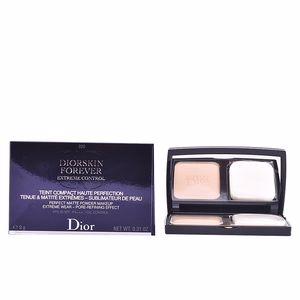 Foundation Make-up DIORSKIN FOREVER compact Dior