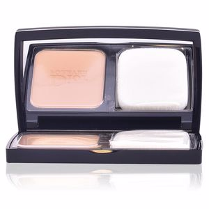 Base de maquillaje DIORSKIN FOREVER compact Dior