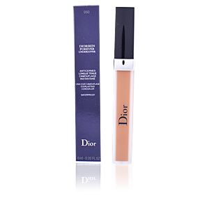 Corrector maquillaje DIORSKIN FOREVER UNDERCOVER concealer Dior