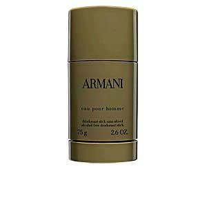 ARMANI HOMME