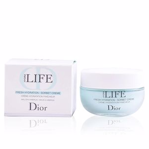 HYDRA LIFE fresh hydration sorbet creme 50 ml