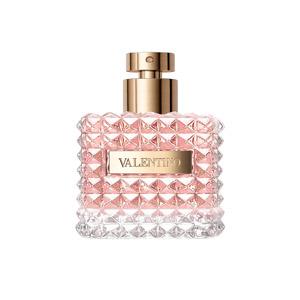 VALENTINO DONNA eau de parfum spray 30 ml