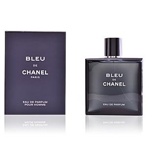 BLEU eau de parfum spray 300 ml