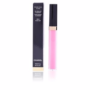 Brillo de labios ROUGE COCO gloss Chanel