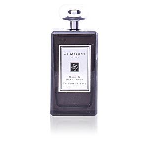 Jo Malone ORRIS & SANDALWOOD  perfume