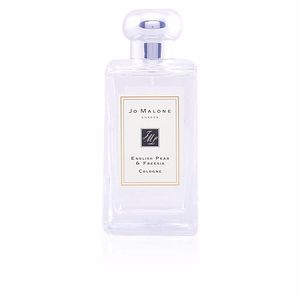 Jo Malone ENGLISH PEAR & FRESIA  perfume