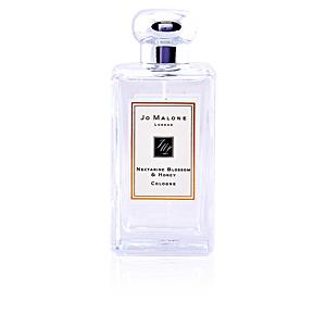 Jo Malone NECTARINE BLOSSOM & HONEY  perfum