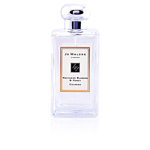 Jo Malone NECTARINE BLOSSOM & HONEY  perfume