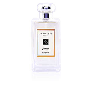 Jo Malone ORANGE BLOSSOM  parfum