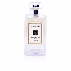 Jo Malone POMEGRANATE NOIR  perfume